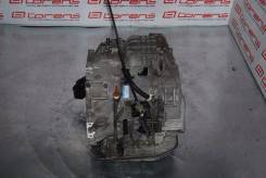 АКПП Toyota 1AZ-FSE, K111A | Установка | Гарантия до 30 дней