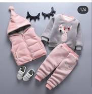 Одежда под заказ