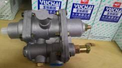 Клапан vvt-i. Foton FL Xgma XG953II Bull SL930 NEO S300 Двигатели: 4RMAZG, SIDA, YT4G, ZHAZG1, YN27GBZ, YCD4R11G, SD4BW45. Под заказ из Бердска