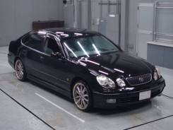 Привоз авто с Аукционов Японии ! распил, конструктор, полная пошлина!