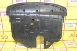 Защита двигателя. Kia Sorento, XM Двигатели: D4HB, G4KE