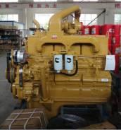 Двигатель в сборе. Zoomlion ZD230-3 Zoomlion ZD220-3 Shehwa SD7P Shehwa SD7 Shantui SD23 Shantui SD22 Shanghai Pengpu PD220Y-1 Shanghai Pengpu PD165Y...