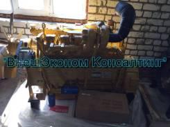 Двигатель в сборе. Lonking CDM843 Lonking CDM853 Lonking CDM855 Xcmg LW SEM 650