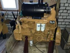 Двигатель в сборе. Xcmg LW Changlin ZL30F Changlin 936