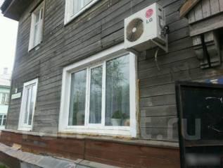 2-комнатная, Проспект 60 лет октября. Железнодорожный, частное лицо, 49 кв.м.