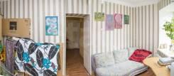 4-комнатная, улица Анны Щетининой 3. Снеговая падь, агентство, 88кв.м.