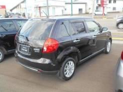Mazda Verisa. автомат, 4wd, 1.5, бензин, 18 000тыс. км, б/п. Под заказ