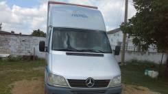 Mercedes-Benz Sprinter. Продается Mercedes Sprinter 2005г, 2 000 куб. см., 1 500 кг.