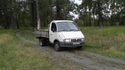 ГАЗ 33021. Продам грузовик ГАЗ-33021, 2 445 куб. см., 3 500 кг.