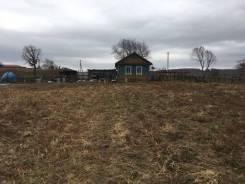 Продам земельный участок с домом на станции Барановский. 3 163 кв.м., собственность, электричество, от частного лица (собственник)