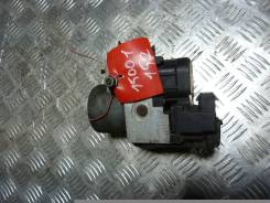 Блок abs. Volkswagen Passat Audi A4, B5 Двигатель ABS