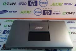"""Acer Aspire R7-572G. 15.6"""", 2,7ГГц, ОЗУ 8192 МБ и больше, диск 750 Гб, WiFi, Bluetooth, аккумулятор на 2 ч."""