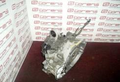 АКПП. Nissan Presage, TNU31 Двигатели: QR25DE, QR25DENEO. Под заказ