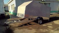 ССТ. Г/п: 750 кг.