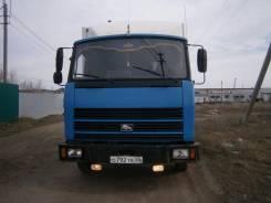 МАЗ 4370. Продается Маз Зубренок, 3 000 куб. см., 5 000 кг.