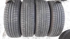 Michelin Latitude X-Ice, 215/70R16