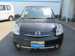 Mazda Verisa. автомат, передний, 1.5, бензин, 8 000тыс. км, б/п. Под заказ