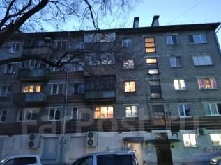 2-комнатная, улица Некрасова. агентство, 44 кв.м. Дом снаружи