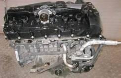 Двигатель N52 B30 на BMW e60, e90, e70