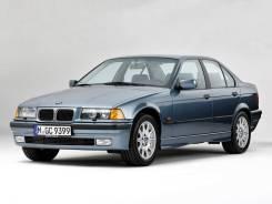 BMW 3-Series. E36, L4 L6