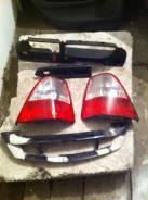 Запчасти Honda Odyssey. Honda Odyssey, RA5, RA2, RA1, RA4, RA3 Двигатели: J30A, F22B, F23A