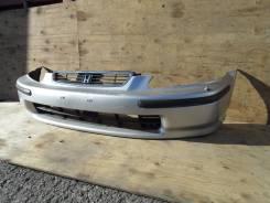 Бампер. Honda Civic, EK3