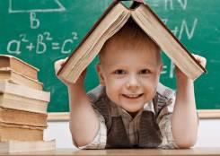 Подготовка к школе по методике Жохова