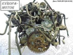 Двигатель ДВС Dodge Intrepid 2002г. 2.7л. Бензин