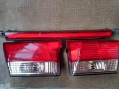 Стоп-сигнал. Nissan Sunny, FB15, QB15, JB15, SB15, B15, FNB15