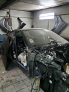 Кузов в сборе. Subaru Legacy, BL5