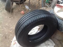 Michelin X Radial DT. Всесезонные, износ: 10%, 4 шт