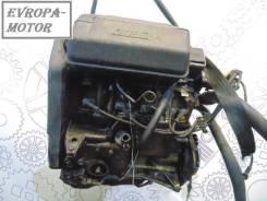 Двигатель для Fiat Tipo