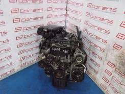 Двигатель Nissan, CGA3DE | Установка | Гарантия до 100 дней