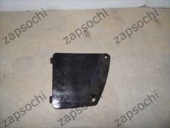 Пыльник Заднего Бампера Левый Mazda CX 5 2012>