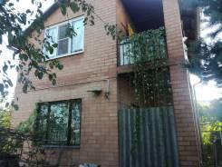 Дача на ростовском шоссе,2 этажа,6.2 соток. От частного лица (собственник)