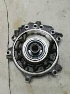 Насос автоматической трансмиссии. Nissan: Cube Cubic, Note, Cube, Sunny, AD, Micra, March, Micra C+C Двигатели: CR14DE, CR12DE, CR10DE