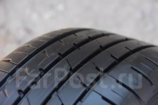 Dunlop. Летние, 2015 год, износ: 5%, 4 шт