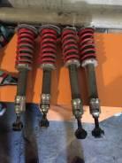 Амортизатор. Lexus GS300, JZS160, JZS161 Toyota Aristo, JZS161, JZS160