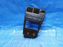 Консоль панели приборов. Toyota Cresta, JZX90, GX90, JZX91, LX90, JZX93 Toyota Chaser, JZX91, JZX90, GX90, LX90, JZX93