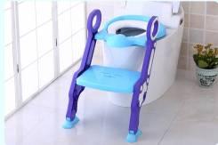 Сиденья для унитаза.