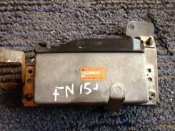 Блок abs. Nissan Pulsar, FN15 Двигатель GA15DE