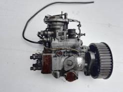 Топливный насос высокого давления. Opel Monterey. Под заказ