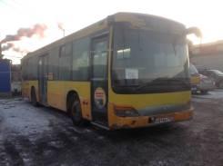 Zhong Tong LCK6103G-2. Автобус, 5 900куб. см., 18 мест