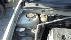 Вакумник тормозной Toyota COROLLA FILDER