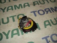 SRS кольцо. Toyota Harrier