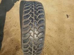 Bridgestone Dueler M/T. Грязь MT, 2005 год, износ: 5%, 1 шт