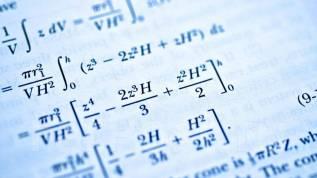 Выполню контрольные работы по информатике Помощь в обучении в  Математика информатика физика Контрольные работы