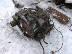 АКПП. Nissan Wingroad, VHNY11 Nissan Expert, VW11 Nissan Sunny, FB15 Двигатели: QG15DE, QG18DE
