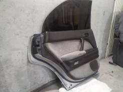 Дверь. Toyota Crown, JZS141, JZS143, JZS145
