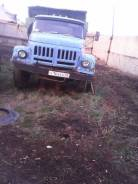 ЗИЛ. Продаётся грузовик ММЗ55, 6 000 куб. см., 5 000 кг.